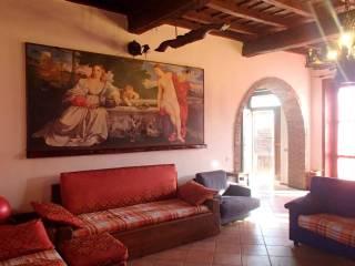 Foto - Rustico / Casale Cascina Zanona 4, Vivente, Vistarino