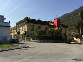 Immobile Vendita Villanuova sul Clisi