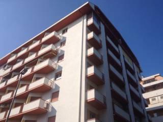 Foto - Trilocale da ristrutturare, secondo piano, Cilli, Montesilvano