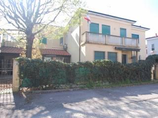 Foto - Casa indipendente 200 mq, buono stato, San Bartolomeo, Ferrara