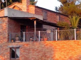 Foto - Villa Contrada Sant'Andrea 7, Piazza Armerina