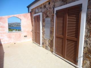 Foto - Trilocale nuovo, primo piano, Palau
