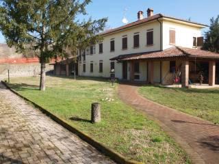 Foto - Villa via Asti 135, Calliano
