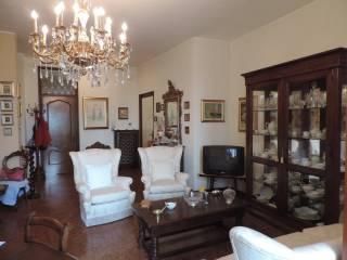 Foto - Appartamento buono stato, ultimo piano, Alessandria