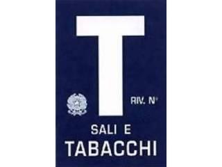 Attività / Licenza Vendita Torino 10 - Valdocco, Aurora