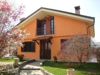 Foto - Villa via Cavour 51, Santena