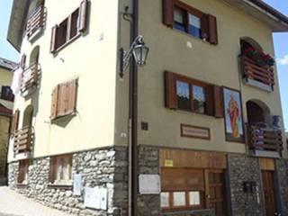 Foto - Quadrilocale via Ospitale 14, Aprica