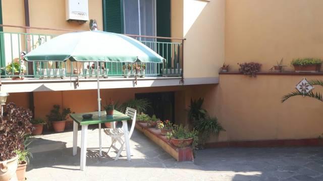 Villa in vendita a Casandrino, 5 locali, prezzo € 305.000 | Cambio Casa.it