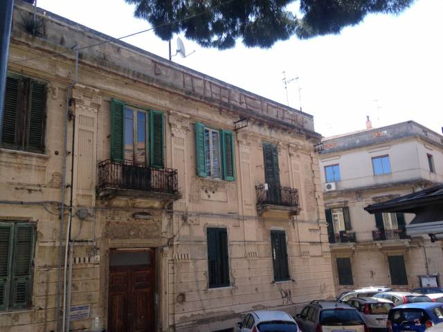 messina vendita quart:  santagati-immobiliare