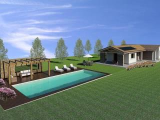 Foto - Terreno edificabile residenziale a Gazzo