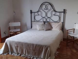Foto - Villa 140 mq, Freggina, Bibbiena