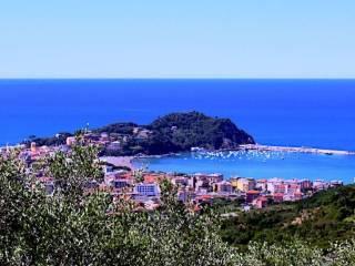 Foto - Rustico / Casale via Villa Fontane, Sestri Levante