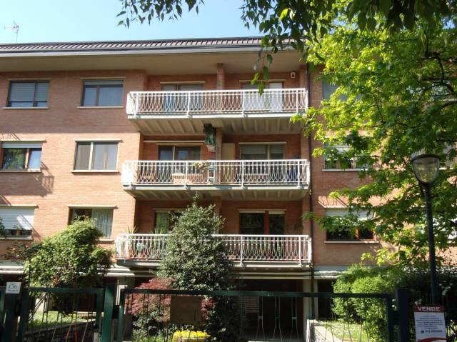 Appartamento in affitto a Venaria Reale, 5 locali, prezzo € 690   Cambio Casa.it