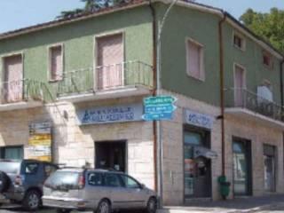 Foto - Appartamento via Roma 39, Bisenti