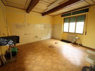 Foto - Casa indipendente 80 mq, da ristrutturare, Montespertoli