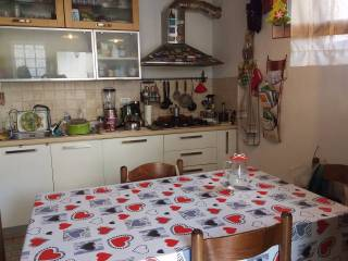 Foto - Casa indipendente via Vittorio Barbieri 6, Castelfiorentino