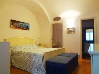 Foto - Bilocale via Madre Serafino Cimmino, Capri