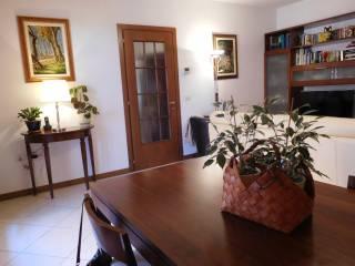Foto - Trilocale nuovo, secondo piano, Portogruaro