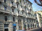 Appartamento Vendita La Spezia  5 - Pitelli, Ruffino, San Bartolomeo, Termo