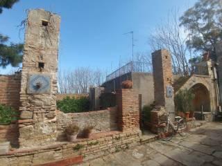 Immobile Vendita Monforte San Giorgio