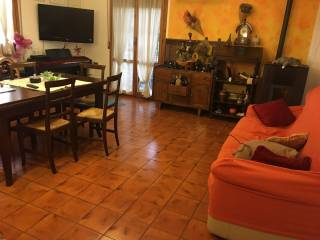 Foto - Appartamento via Ildebrando Bellocchi, Cavriago