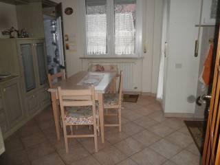 Foto - Quadrilocale buono stato, primo piano, Torrette, Ancona