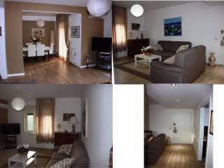 Foto - Appartamento Contrada Catanese, Santissima Annunziata, Messina
