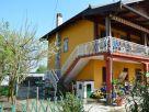 Villa Vendita Vigone