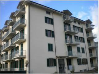 Foto - Appartamento via del Vapore 43, Arquata Scrivia