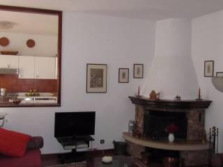 Foto - Palazzo / Stabile via Barsanti, Mezzana Corti, Cava Manara