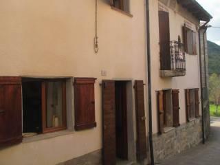 Foto - Rustico / Casale strada comunale della stella, 4, Fego, Santa Margherita di Staffora