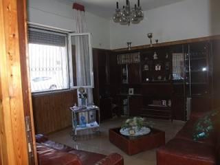 Foto - Appartamento da ristrutturare, piano terra, Pirri centro, Cagliari