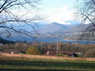 Foto - Terreno edificabile residenziale a Azzate