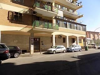 Foto - Quadrilocale via Giuseppe Maria Bosco 49, Parco Gabriella, Caserta