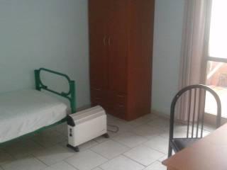 Foto - Stanza singola Vico Croce a San Agostino 52, Napoli
