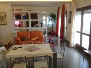 Foto - Appartamento ottimo stato, secondo piano, Alcamo