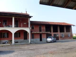 Foto - Rustico / Casale via San Antonio Giacconi 5, Marene