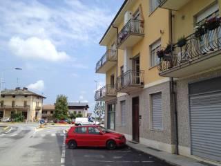 Foto - Bilocale via Gauteri 1, Spinetta, Cuneo