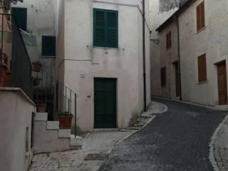 Foto - Palazzo / Stabile via del Municipio, Rocca Massima