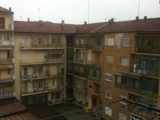 Foto - Bilocale via Luigi Negrelli 9, Cuneo