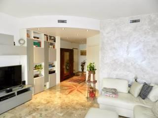 Foto - Appartamento ottimo stato, primo piano, Fidenza