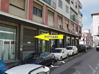 Immobile Affitto Benevento