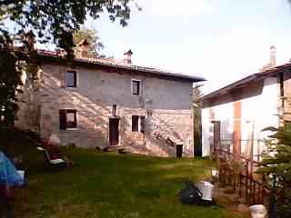 Foto - Rustico / Casale via Docciolella 88, Pietracolora, Gaggio Montano