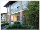 Appartamento Vendita Moretta