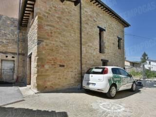 Foto - Villa via San Giorgio 25, Belforte Del Chienti