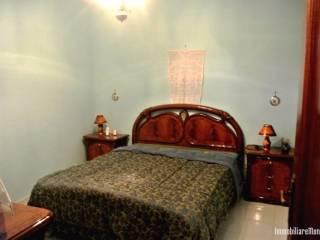 Foto - Appartamento via Uva Spina 7, Montemarano