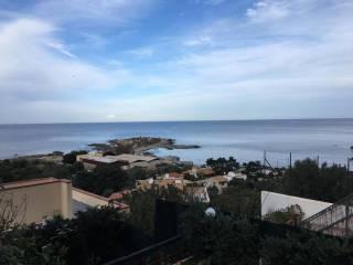 Foto - Villa via Barcarello 61, Sferracavallo, Palermo