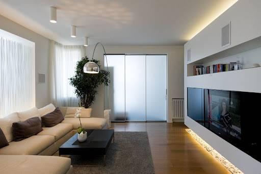 Attico / Mansarda in vendita a Terrasini, 3 locali, prezzo € 170.000   Cambio Casa.it