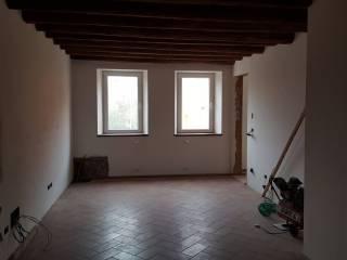 Foto - Bilocale nuovo, ultimo piano, Sommacampagna