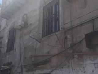 Foto - Bilocale buono stato, piano rialzato, Cappuccini, Palermo